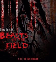 Chase Dudley's Beasts of the Field coming in 2019!!