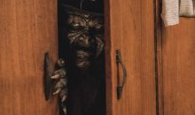 New stills for Leprechaun Returns!!