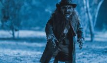 New clip from Leprechaun Returns starring Linden Porco!!