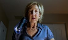 UNCORK'D HAS A ROOM FOR RENT WITH GENRE ICON LIN SHAYE FOR 2019!!