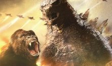 Godzilla vs Kong starts filming!!