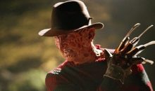 Robert Englund would be down for another Nightmare on Elm Street!!