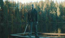 Help support amazing Jason Voorhees fan film Jason Rising!!