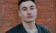 Hellter interviews Joey Ambrosini (Area 51, The Find)!!