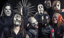 "Watch ""Teens React – Slipknot (Duality)   Slipknot Reaction for Metal Monday"" on YouTube!!"