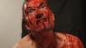 Hellter interviews Yan Birch (Terror Tales, The People Under The Stairs)!!