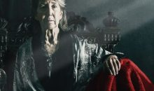 Lin Shaye and Tony Todd to star in The Final Wish!!