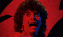 Hellter interviews Adrienne Barbeau (The Fog, Escape from New York)!!