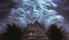 Fright Night will be coming to Blu-Ray in February!!