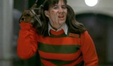 Hellter interviews Leslie Hoffman (A Nightmare On Elm Street)!!