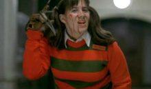 Hellter interviews Leslie Hoffman (A Nightmare On Elm Street)!!