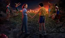 Stranger Things Season 3 trailer is here!!!!!!!