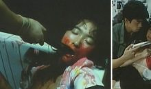 Japanese horror film Lolita: Vibrator Torture coming to DVD!!