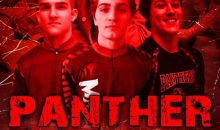 (Non Horror Related) Gruemonkey sponsers High School Wrestling Documentary by Joey Ambrosini: Panther Brawl!!