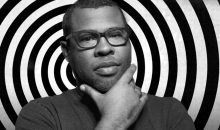 CBS All Access releases the first episode of Jordan Peele's Twilight Zone for free!!