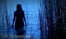 Lake of Shadows trailer starring Felissa Rose!!