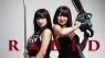 Soska Sisters give update on Rabid!!