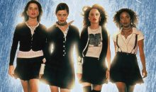 90's Horror Classic 'The Craft' Is Getting a Reboot This October!!