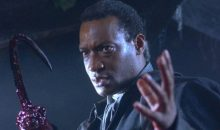 Black Horror Month: Mark Patton's Guys To Kill For: Tony Todd (Candyman)!!
