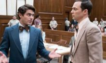 Zac Efron's Ted Bundy movie gets an R Rating!!