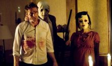 The best horror movies you can stream right now!!
