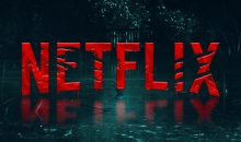 Netflix releases trailer for new horror movie!!