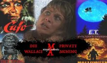 Mintych Authentics are proud to present a private signing with Dee Wallace!!