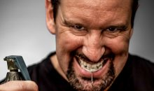 Celebrity Picks: ECW Icon Tommy Dreamer (Army of the Damned, House of Hardcore Wrestling)!!