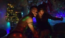 Celebrity Picks: Charles Chudabala (Ugly Sweater Party, Lilith)!!