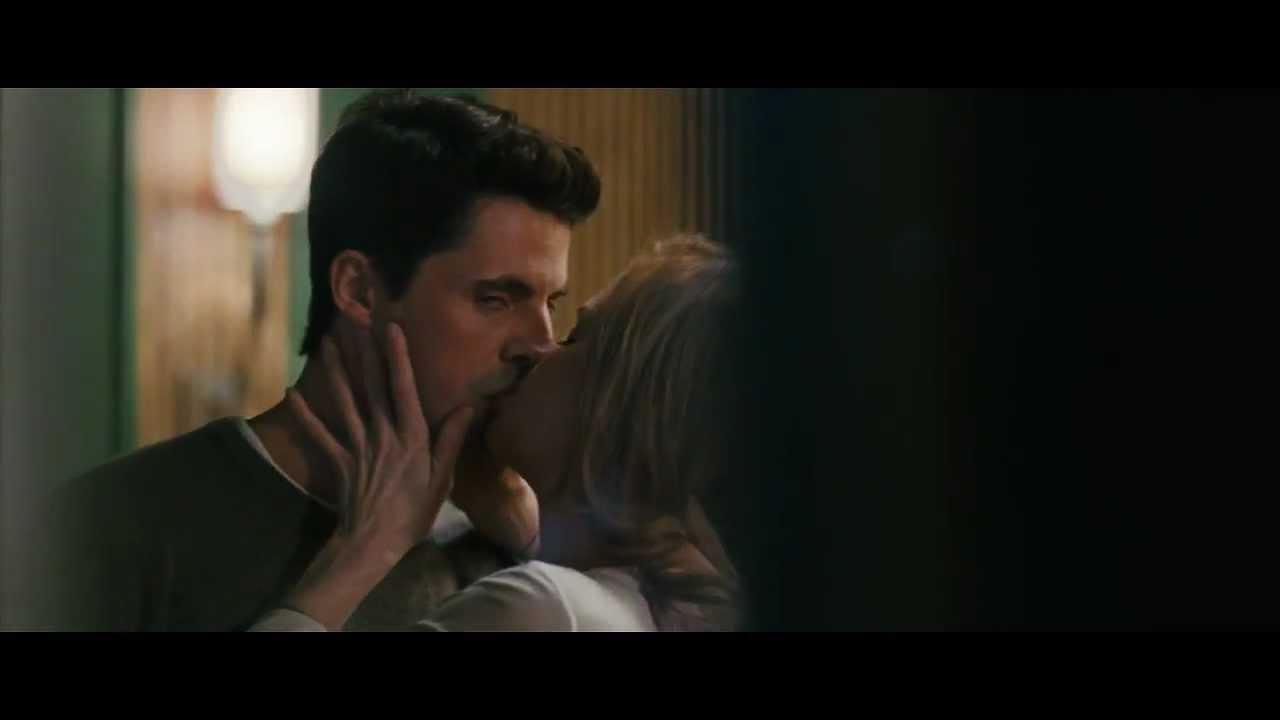 stoker 2013 movie download