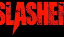 SLASHER – Social Network App Connecting the Horror Community!!