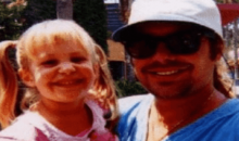 Vince Neil's Struggle to Cope With Daughter Skylar's Death