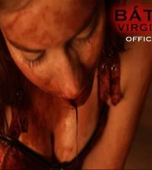 Trailer for Bathory: Virgin Blood!!