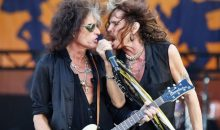 Famous Rockstar Makes A Heartbreaking Bankruptcy Announcement About Aerosmith!!