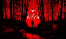 Return to the Woods in a Brand-New Blair Witch Game From the Creators of Layers of Fear!!