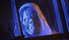 Every detail on every episode for Creepshow series!!