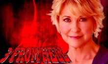 Hellter interviews The Icon Dee Wallace!!