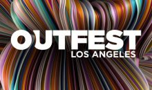 Grue's Pride Month: Check out Outfest LA this year as it features Mark Patton's Scream Queen! My Nightmare on Elm Street!!