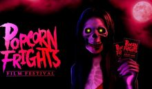Popcorn Frights annouces first wave of films!!