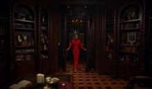 RLJE Films aquires horror film Satanic Panic!!