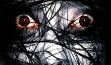 10 Horror Movies To Watch If You Like The Grudge!!
