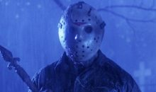 The Legacy of Friday the 13th!!