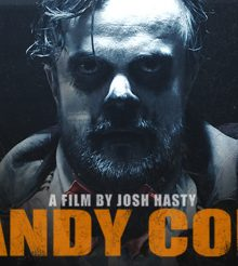 PRE-ORDER THE BLU-RAY FOR THE HALLOWEEN TREAT OF THE SEASON, CANDY CORN! COMING TO VOD & BLU-RAY ON SEPTEMBER 17TH!!