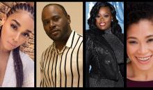 HereTV renews Conframa; Season 2 cast announced!!