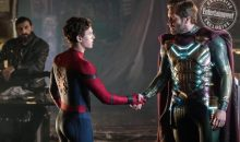Marvel Studios Reportedly Splits Ways with Sony on 'Spider-Man' Movies Over Dispute!!
