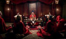Satanic Panic coming to Blu Ray in October!!