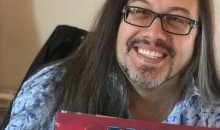Doomed -The John Romero Interview
