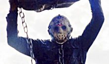 Friday the 13th: Vengeance direct sequel to Jason Lives!!