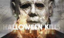 Halloween Kills to begin filming tomorrow!!