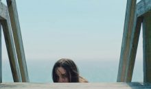 Shudder acquires the rights to The Beach House!!